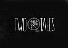 Two Tales Brewing